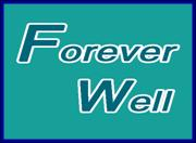 Forever Well - Rehabilitation - Dickson, TN - Logo